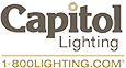 Capitol Lighting 1800lighting.com