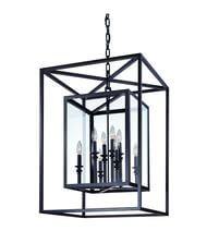 Foyer Pendants Pendant Lights