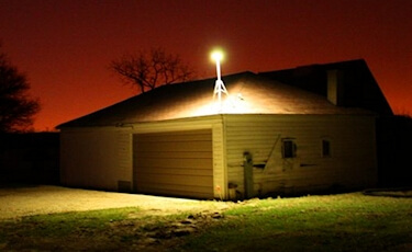 donu0027t make these mistakes with landscape lighting - Path Lights