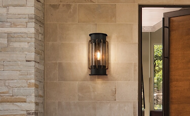 Ideas And Trends For Outdoor Lighting