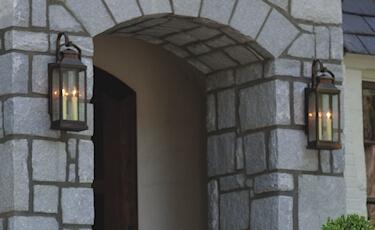 Outdoor Lighting: Patio Lighting, Wall & Ceiling Lights | Capitol ...