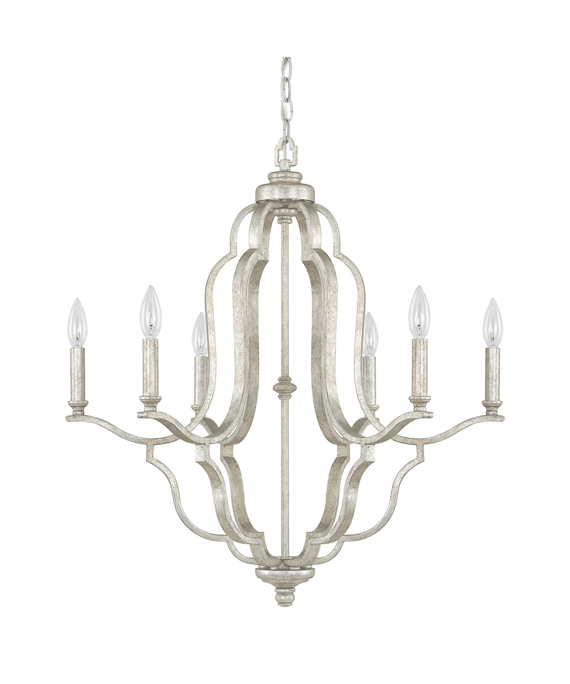 capital lighting 4946 capital lighting soho