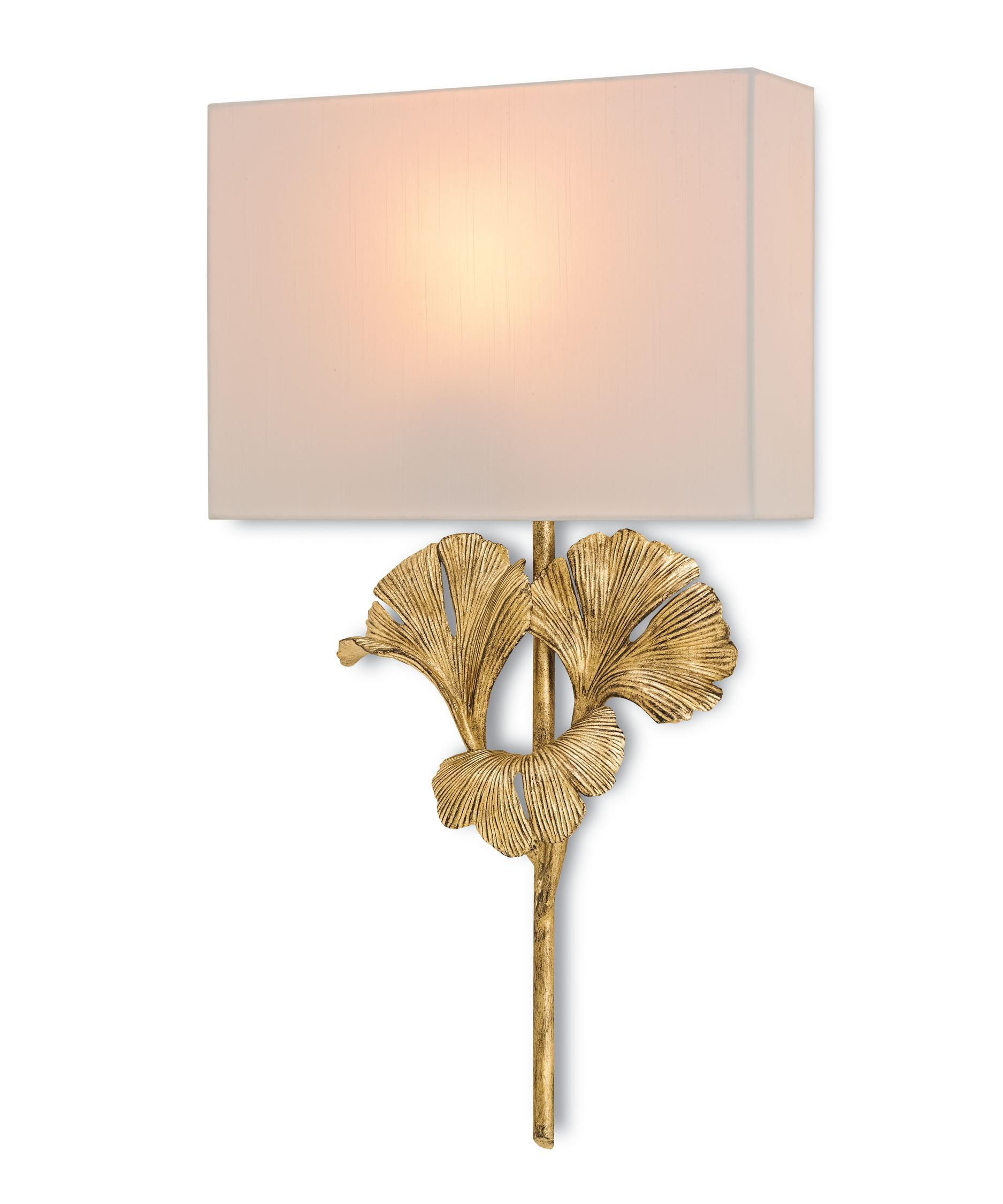 currey and company lighting fixtures. shown in chinois antique gold leaf finish and off white shantung shade currey company lighting fixtures i
