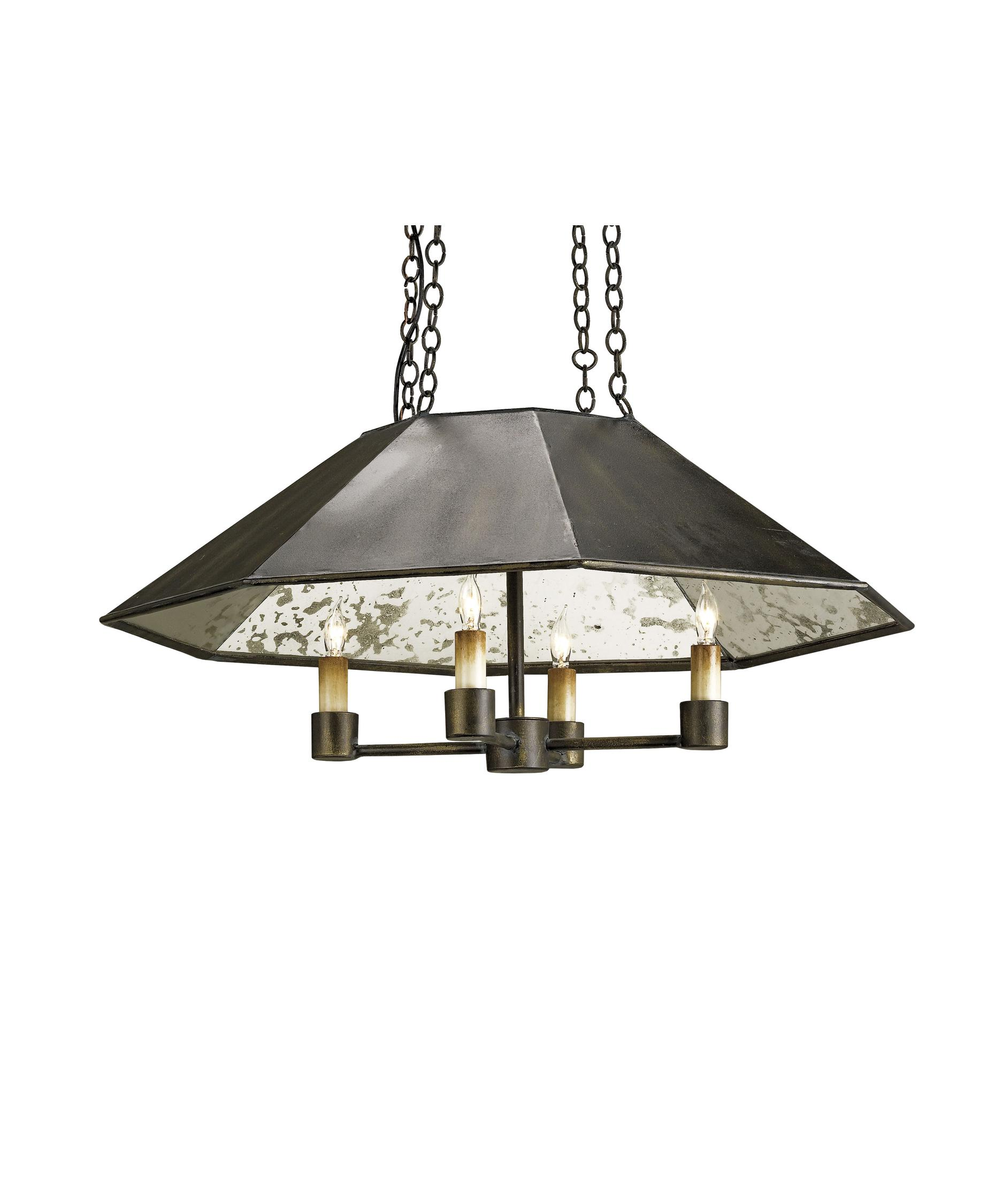 currey and company lighting fixtures. shown in bronze verdigrisantique mirro finish currey and company lighting fixtures