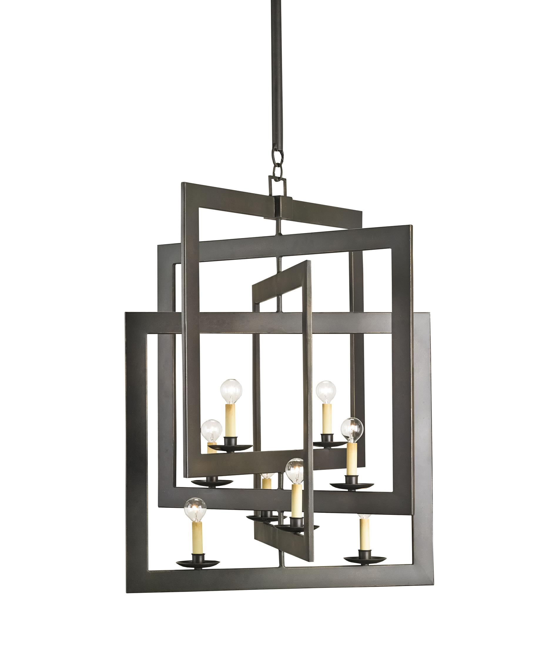 currey and company lighting fixtures. shown in bronze gold finish currey and company lighting fixtures