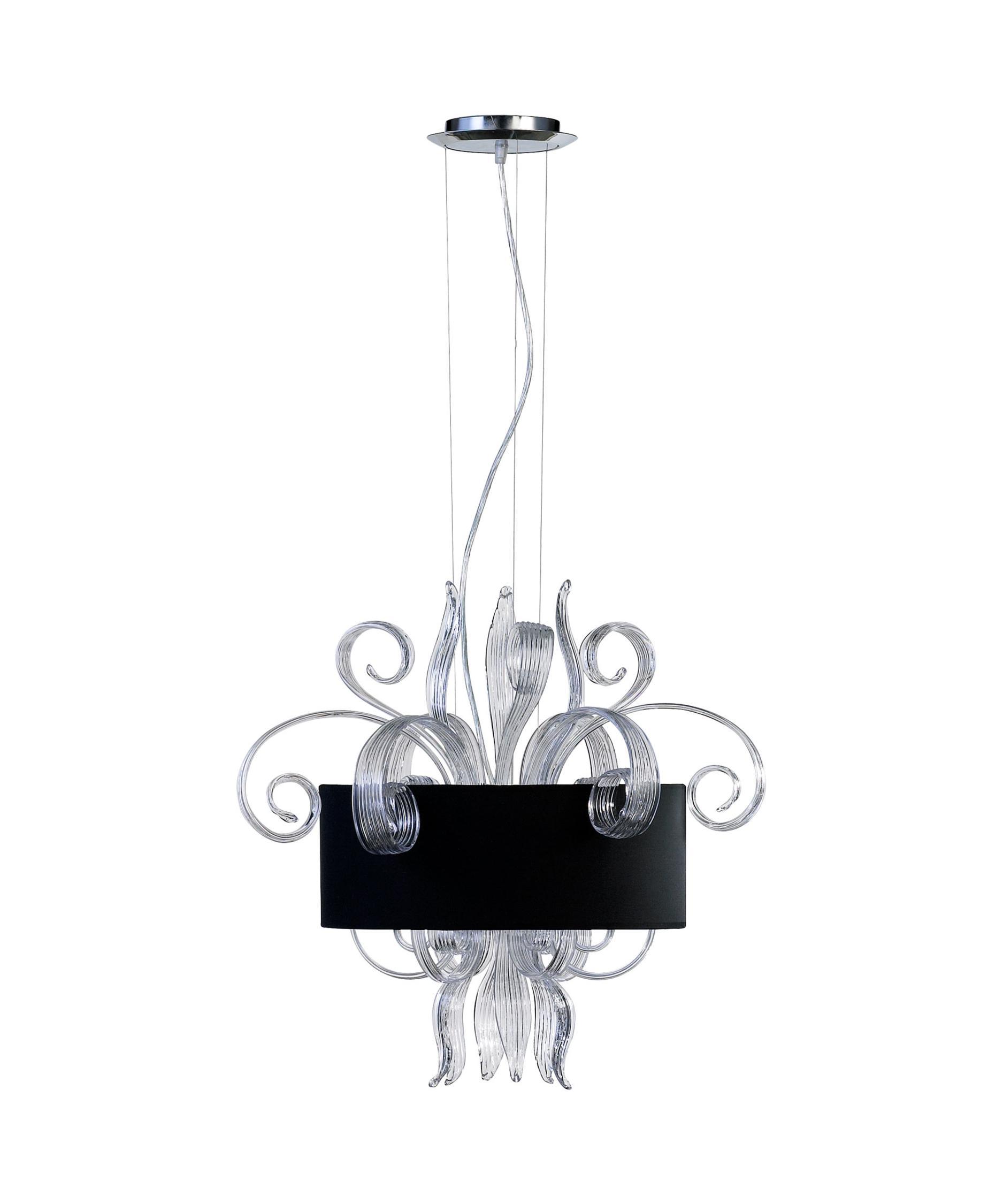 100+ ideas white cyan dining room lighting on www.weboolu