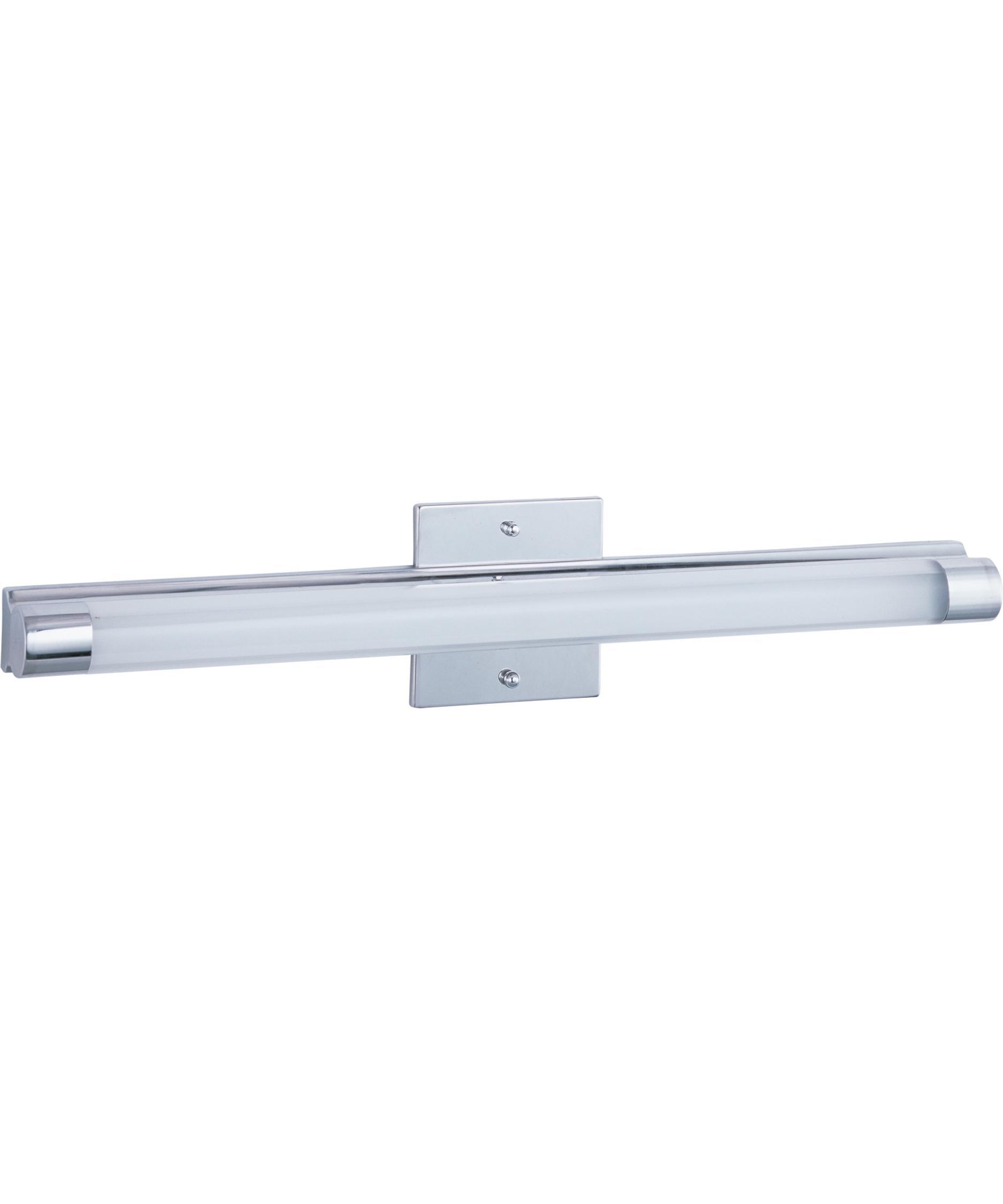 ET2 Lighting E Wand LED 24 Inch Wide Bath Vanity Light