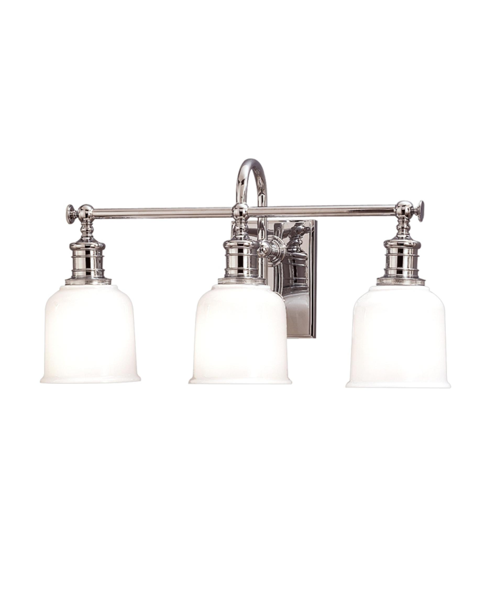 Chrome Bathroom Lighting Fixtures Bathroom – Chrome Bathroom Lighting