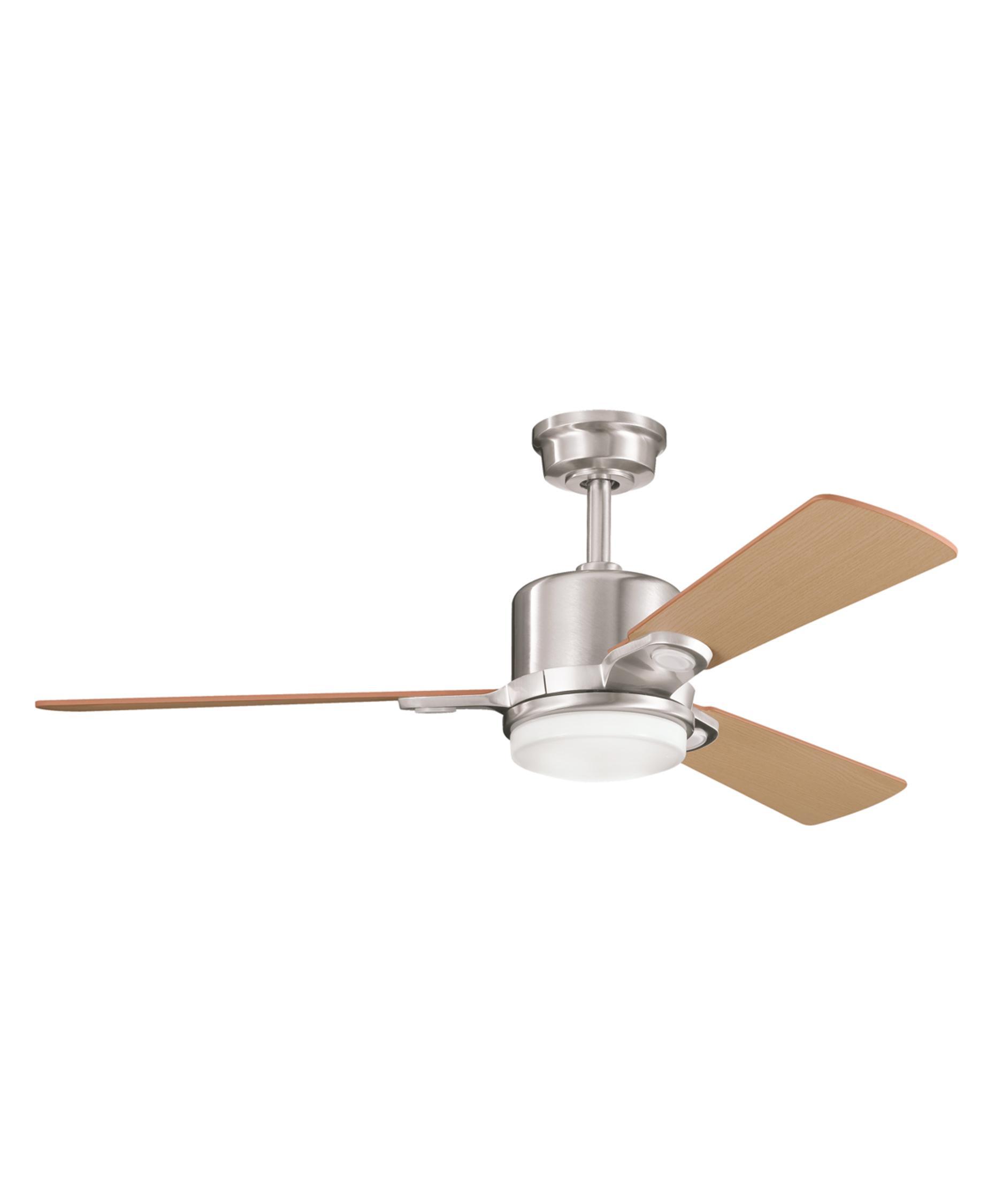 kichler  celino  inch  blade ceiling fan  capitol  - kichler  celino  inch  blade ceiling fan  capitol lightinglightingcom