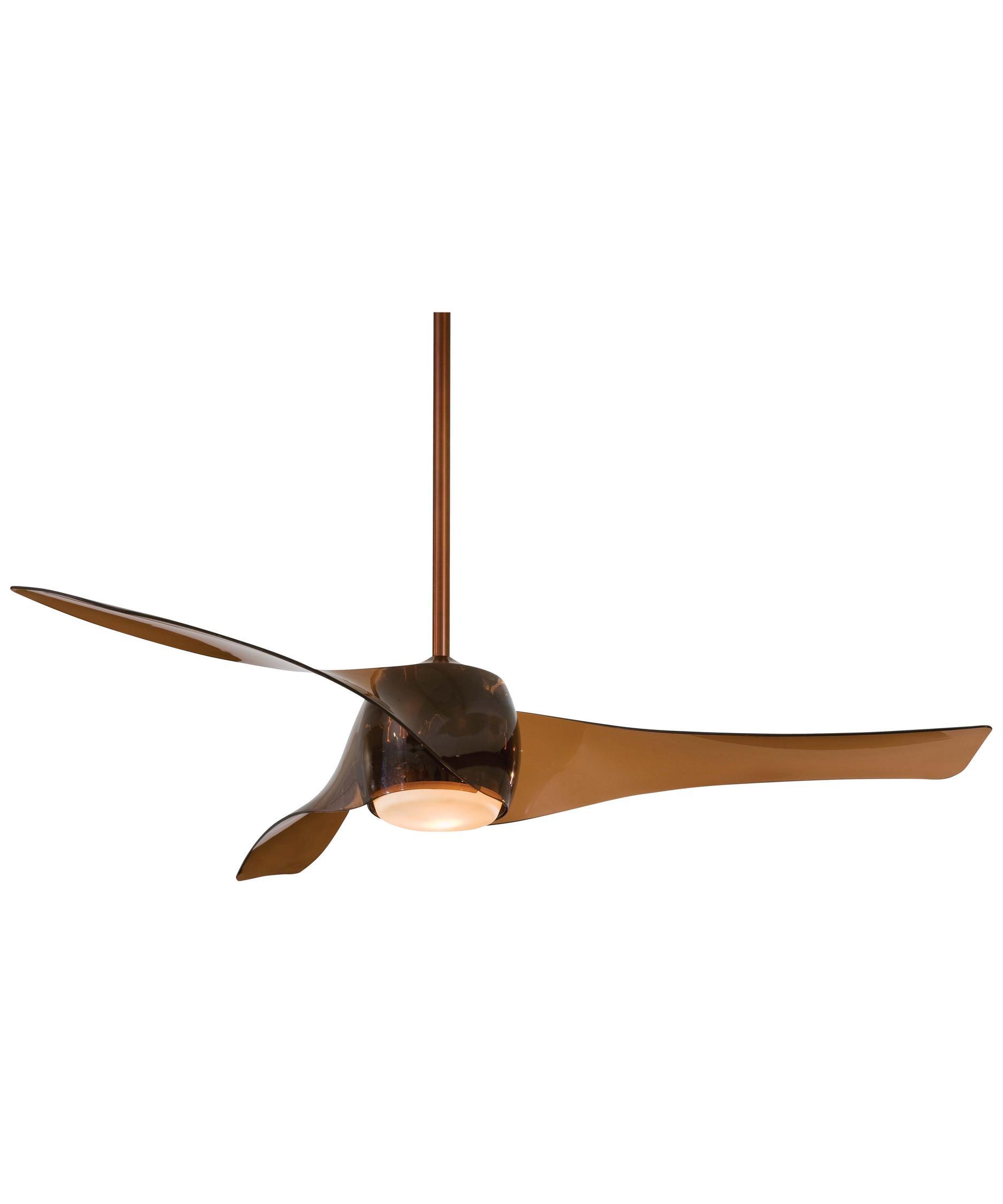 minka aire f artemis  inch  blade ceiling fan  capitol  - minka aire f artemis  inch  blade ceiling fan  capitol lightinglightingcom