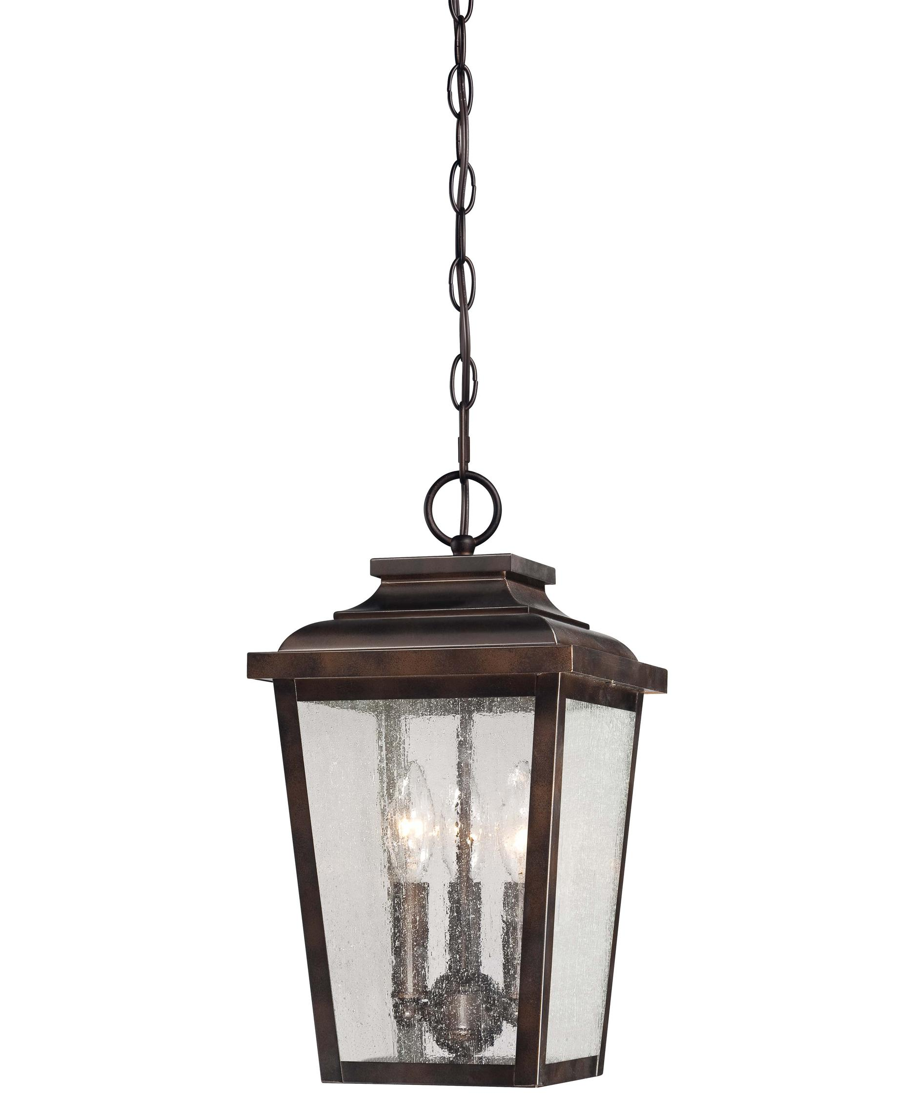 Outdoor Lanterns Patio Lanterns Outdoor Hanging Lanterns