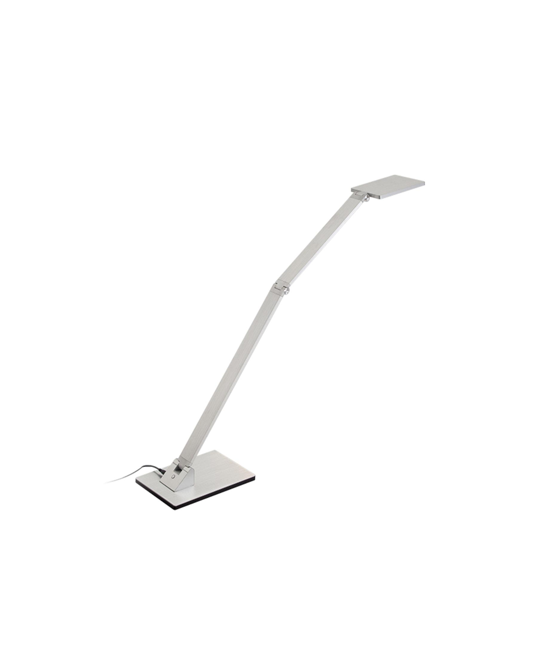 House of troy p14 202 ab piano desk lamp contemporary - Boxie Energy Smart 11 Inch Desk Lamp