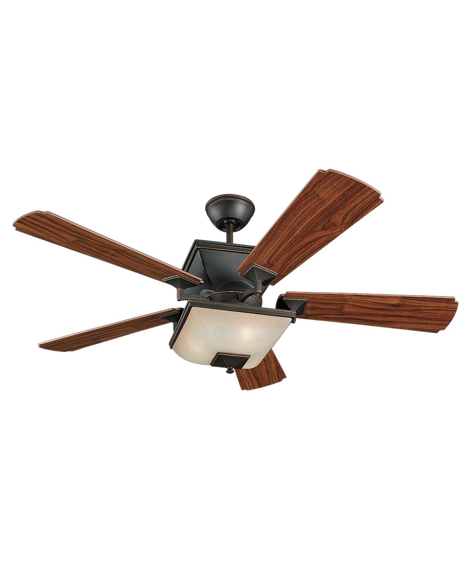 monte carlo 5tq52 town square 52 inch 5 blade ceiling fan