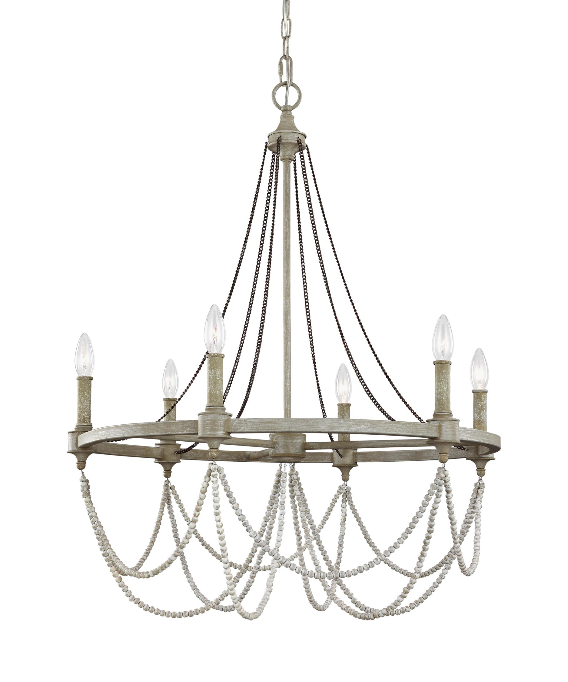Feiss Chandelier Charming Feiss Chandelier For Home Decor