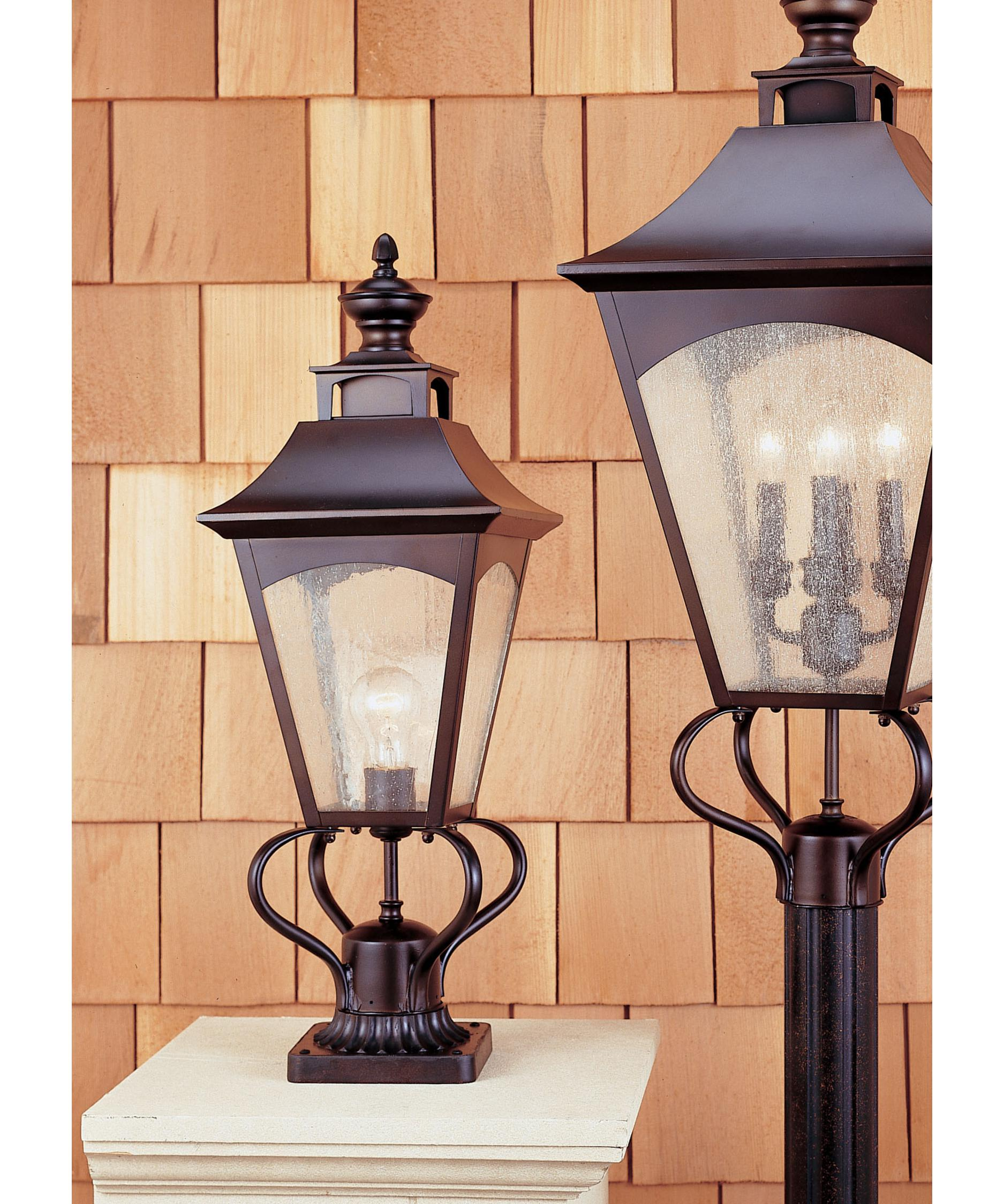 part time jobs that pay well for high school students lighting murray feiss homestead 10 inch wide 1 light outdoor post lamp