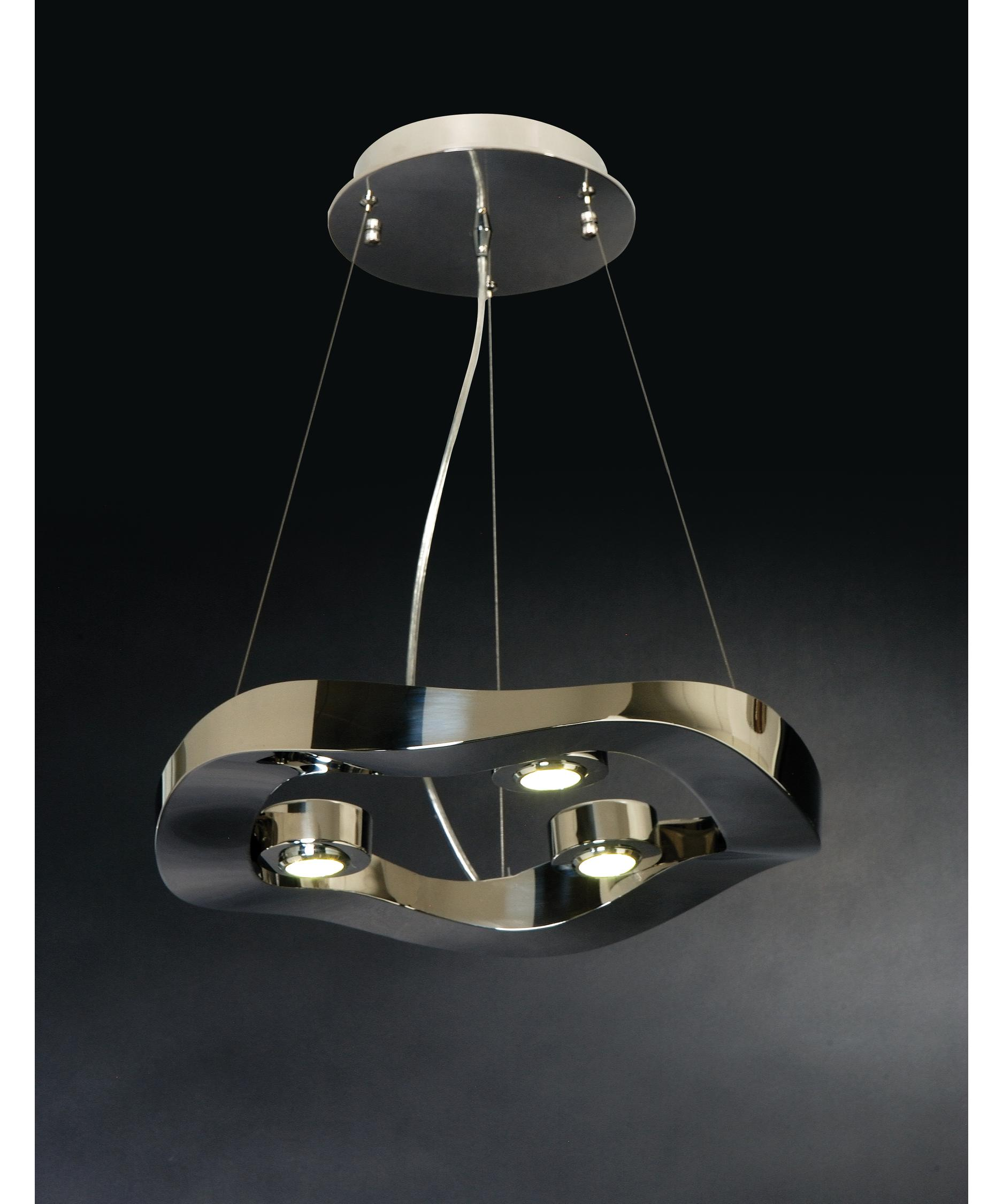 trend lighting tp halo  inch wide  light mini pendant  - trend lighting tp halo  inch wide  light mini pendant  capitollighting lightingcom