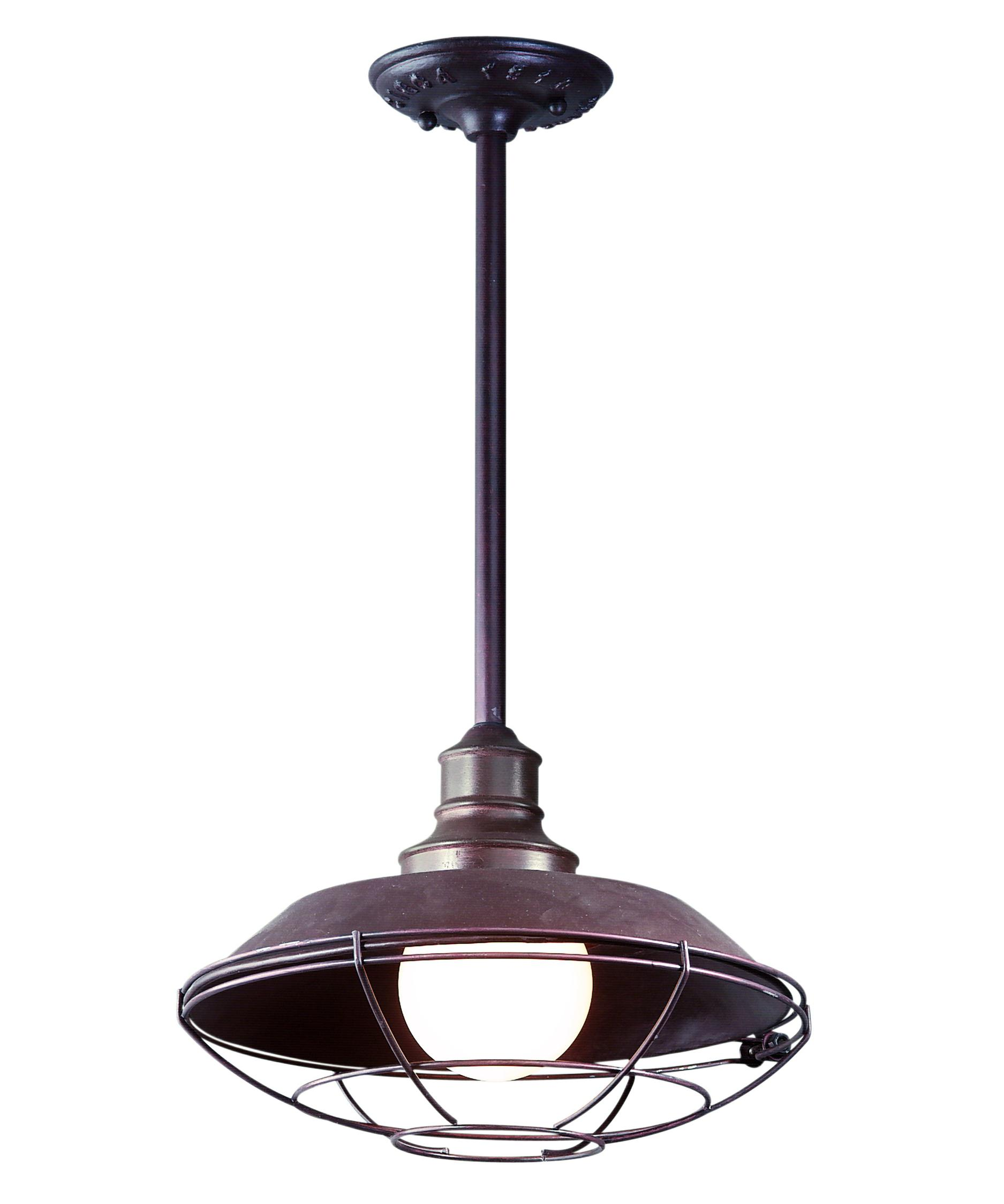 Troy Lighting F9273 Circa 1910 12 Inch Wide 1 Light Outdoor Hanging Lantern  | Capitol Lighting 1 800lighting.com