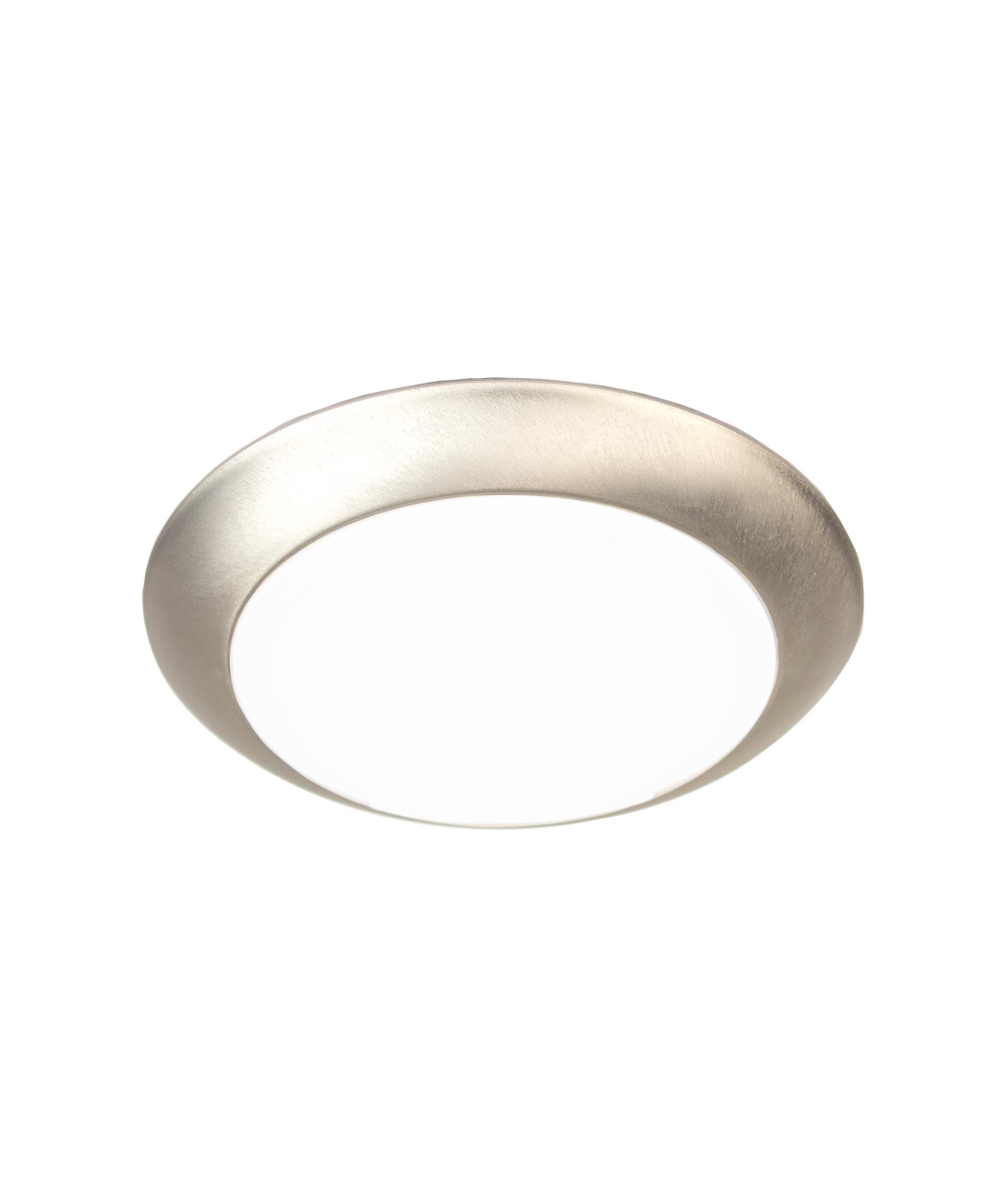Wac lighting led - Wac Lighting Disc 7 Inch Wide Flush Mount Capitol Lighting 1 800lighting Com