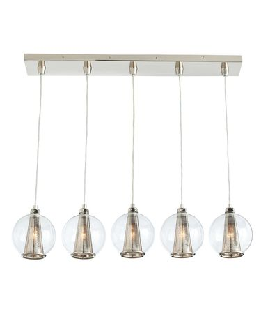 Shown in Snow Marble Oval finish