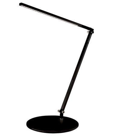 Z-Bar Solo desk lamp version