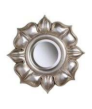 Bailey Street 6050468 Lotus Mirror