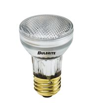 Bulbrite H60PAR16FL 60 Watt 120 Volt Clear PAR16 Halogen Flood Bulb