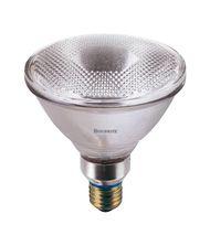 Bulbrite H75PAR38FL 75 Watt 120 Volt Clear PAR38 Halogen Flood Bulb