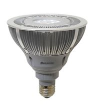 Bulbrite LED11PAR38WW-NF-D 10.8 Watt 120 Volt 40000 Hour PAR38 LED Bulb