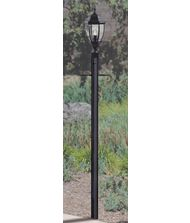 Craftmade Z8992  Outdoor Post