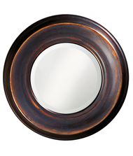Howard Elliott 4082 Dublin Mirror