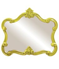 Howard Elliott 56029 Veruca Mirror