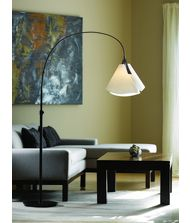 Hubbardton Forge 23-4505 Mobius 59 Inch Arc Lamp