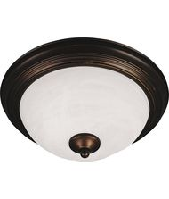 Maxim Lighting 5842  16 Inch Flush Mount
