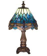 Meyda Lighting – 26597