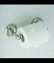 Norwell 3431 Elizabeth Toilet Paper Holder
