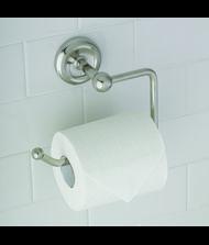 Norwell 3435 Elizabeth Toilet Paper Holder