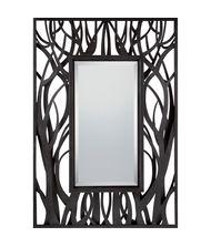 Quoizel CKHT1754 Huntsman Wall Mirror