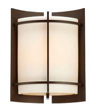 Quoizel NN8309 Nolan 1 Light Outdoor Wall Light