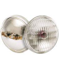 Satco S4334 7.2 Watt 6 Volt PAR36 PAR Bulb